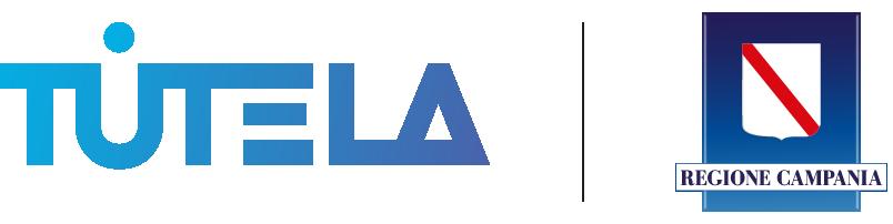 tutela logo campania@2x