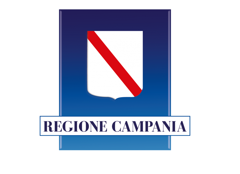 logoregione@2x